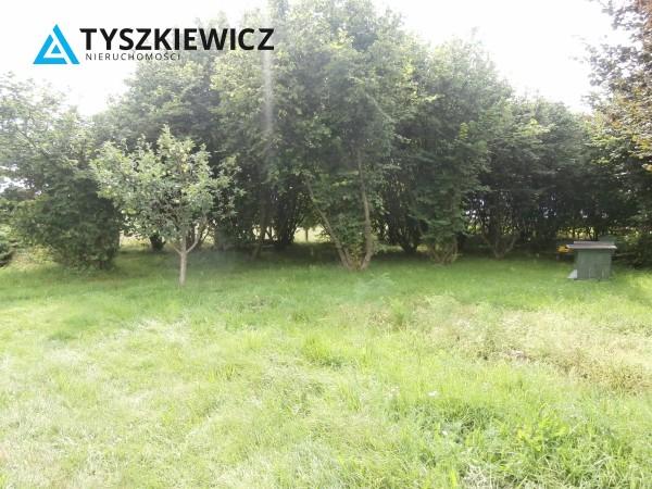 Zdjęcie 12 oferty TY064485 Bytów, Udorpie