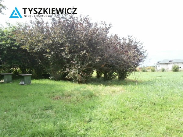 Zdjęcie 14 oferty TY064485 Bytów, Udorpie