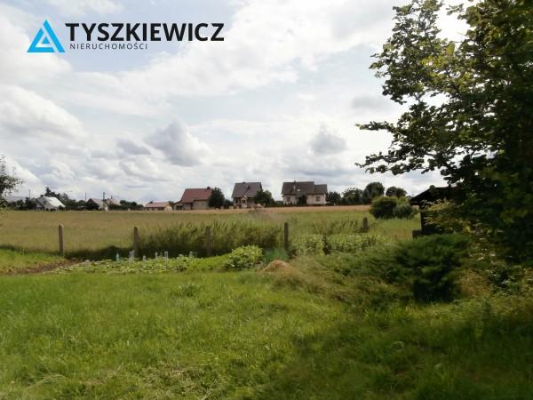 Zdjęcie 15 oferty TY064485 Bytów, Udorpie