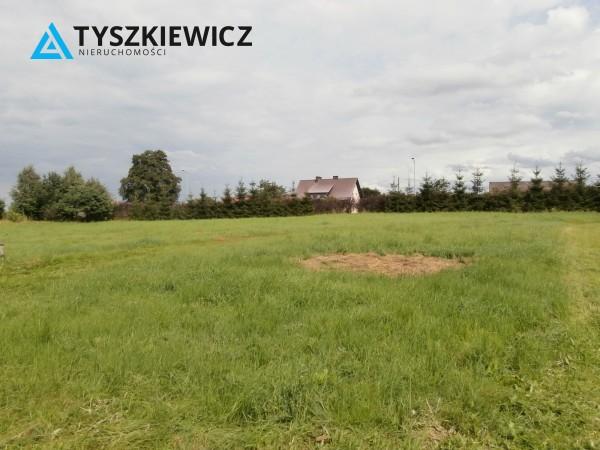 Zdjęcie 16 oferty TY064485 Bytów, Udorpie