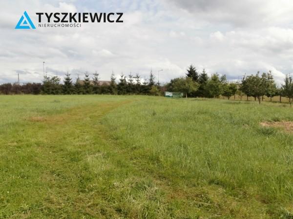Zdjęcie 17 oferty TY064485 Bytów, Udorpie
