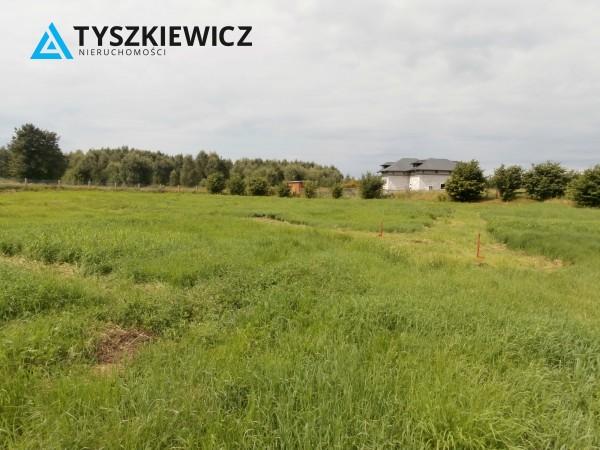 Zdjęcie 18 oferty TY064485 Bytów, Udorpie