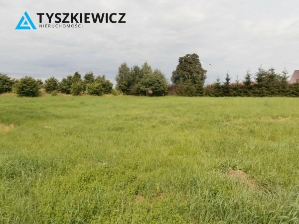 Zdjęcie 19 oferty TY064485 Bytów, Udorpie