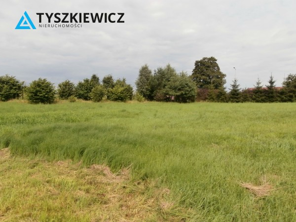 Zdjęcie 20 oferty TY064485 Bytów, Udorpie