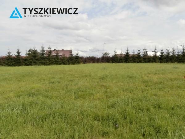 Zdjęcie 21 oferty TY064485 Bytów, Udorpie