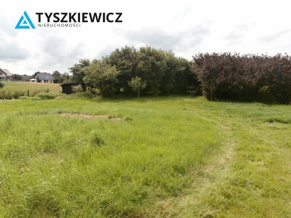 Zdjęcie 22 oferty TY064485 Bytów, Udorpie