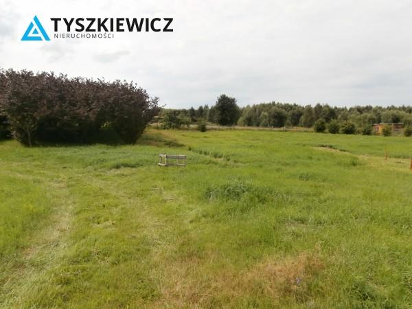 Zdjęcie 23 oferty TY064485 Bytów, Udorpie