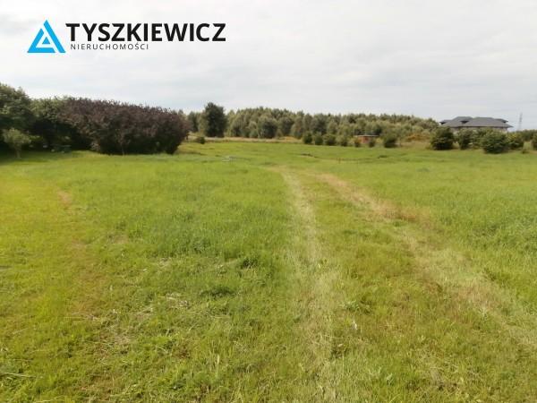 Zdjęcie 24 oferty TY064485 Bytów, Udorpie