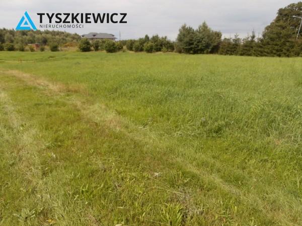 Zdjęcie 25 oferty TY064485 Bytów, Udorpie