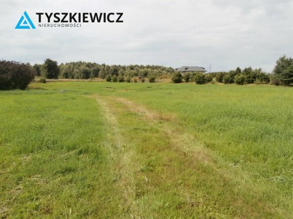 Zdjęcie 26 oferty TY064485 Bytów, Udorpie