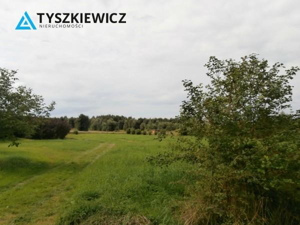Zdjęcie 28 oferty TY064485 Bytów, Udorpie