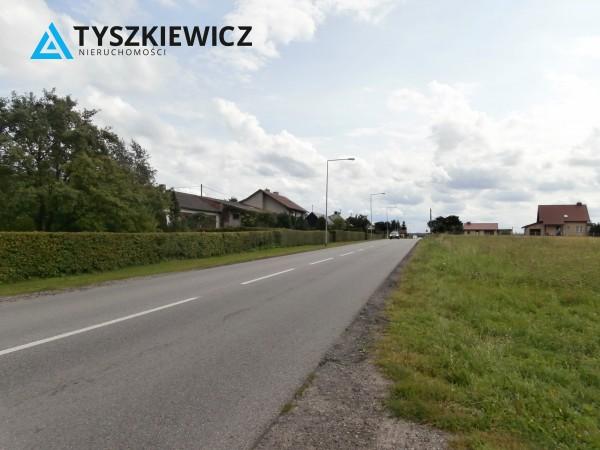 Zdjęcie 32 oferty TY064485 Bytów, Udorpie
