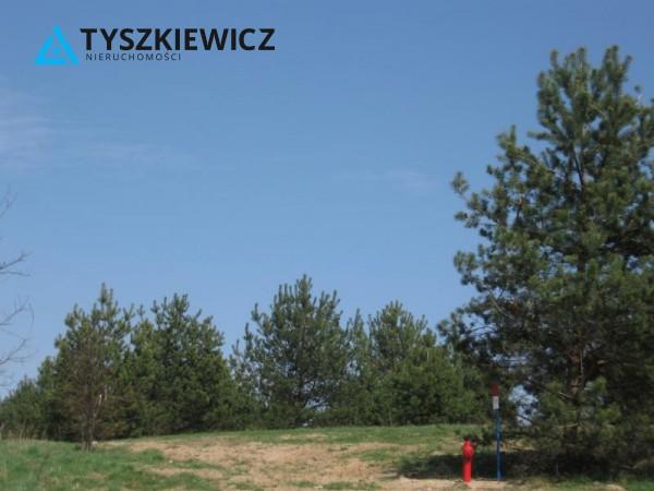 Zdjęcie 4 oferty TY064489 Sulęczyno