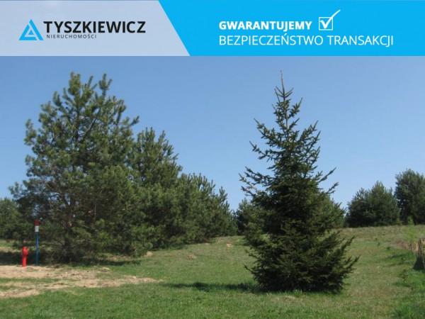 Zdjęcie 6 oferty TY064489 Sulęczyno