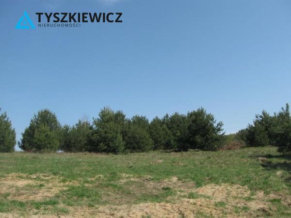 Zdjęcie 1 oferty TY064489 Sulęczyno