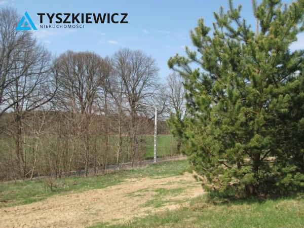 Zdjęcie 10 oferty TY064489 Sulęczyno