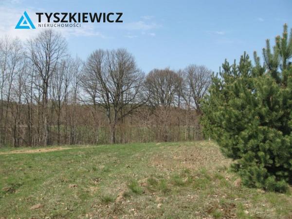 Zdjęcie 14 oferty TY064489 Sulęczyno