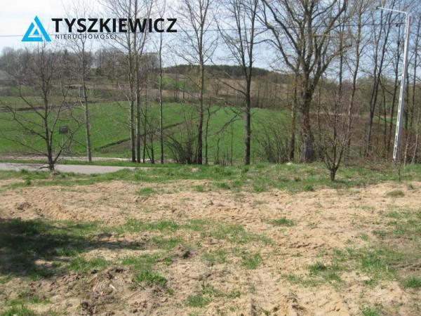 Zdjęcie 18 oferty TY064489 Sulęczyno