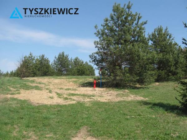 Zdjęcie 19 oferty TY064489 Sulęczyno