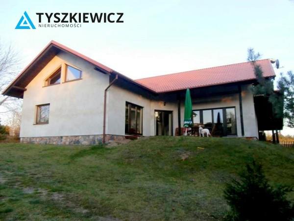 Zdjęcie 15 oferty TY063984 Wąglikowice