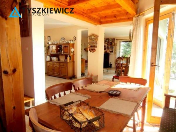Zdjęcie 3 oferty TY063984 Wąglikowice