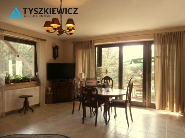 Zdjęcie 8 oferty TY063984 Wąglikowice