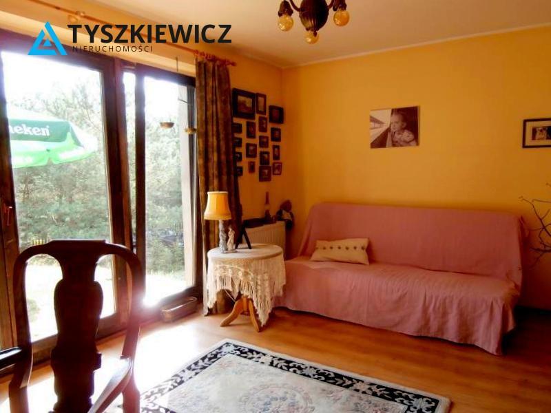 Zdjęcie 6 oferty TY063984 Wąglikowice