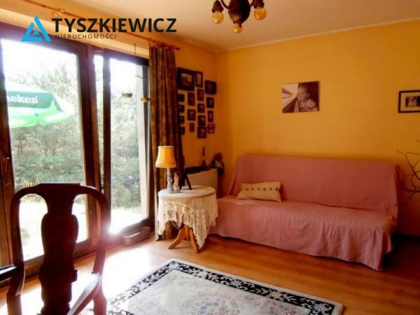 Zdjęcie 9 oferty TY063984 Wąglikowice