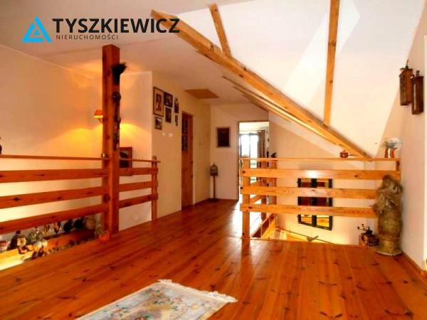 Zdjęcie 14 oferty TY063984 Wąglikowice