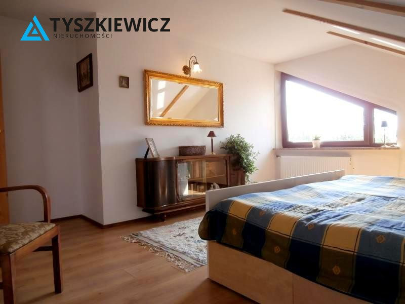 Zdjęcie 11 oferty TY063984 Wąglikowice