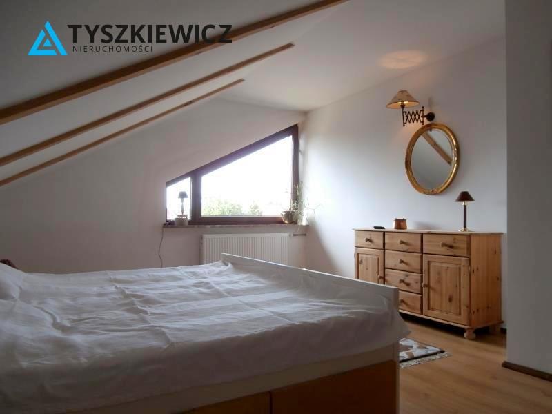 Zdjęcie 12 oferty TY063984 Wąglikowice