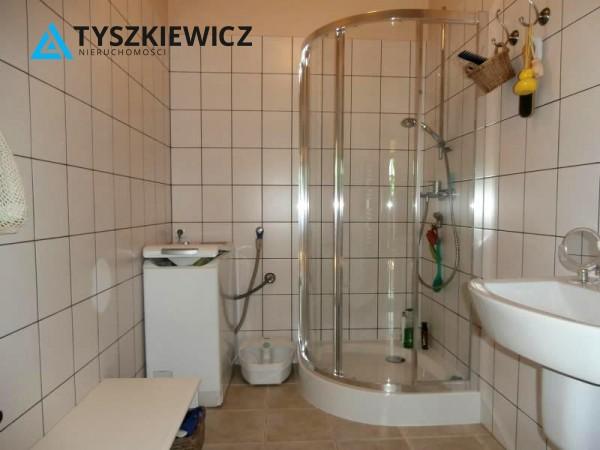 Zdjęcie 13 oferty TY063984 Wąglikowice