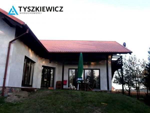 Zdjęcie 16 oferty TY063984 Wąglikowice