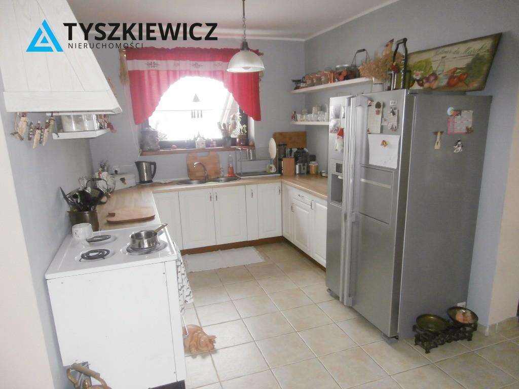 Zdjęcie 2 oferty TY063984 Wąglikowice