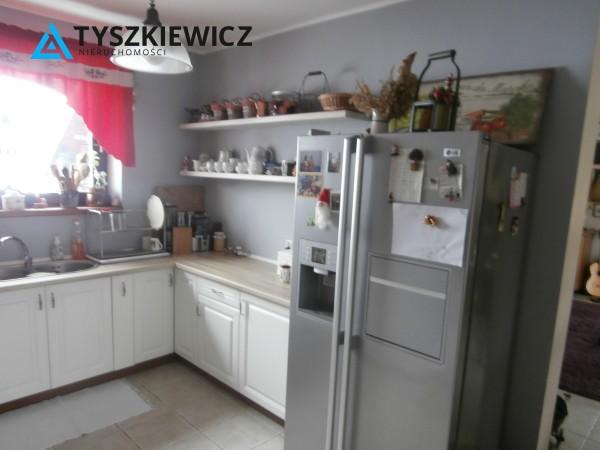 Zdjęcie 4 oferty TY063984 Wąglikowice