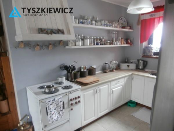 Zdjęcie 7 oferty TY063984 Wąglikowice