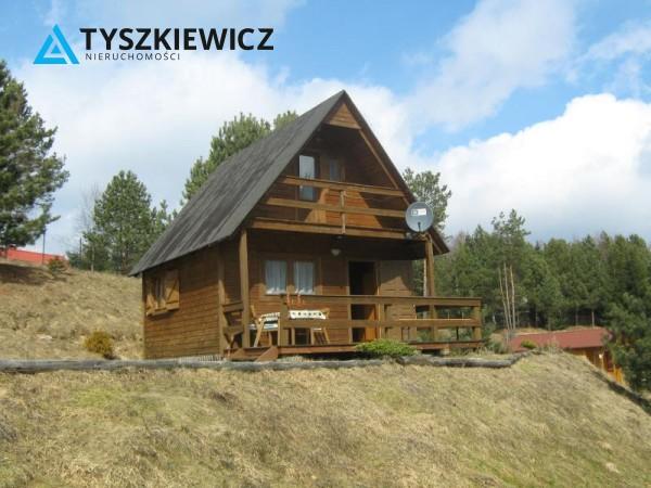 Zdjęcie 10 oferty TY064507 Sulęczyno