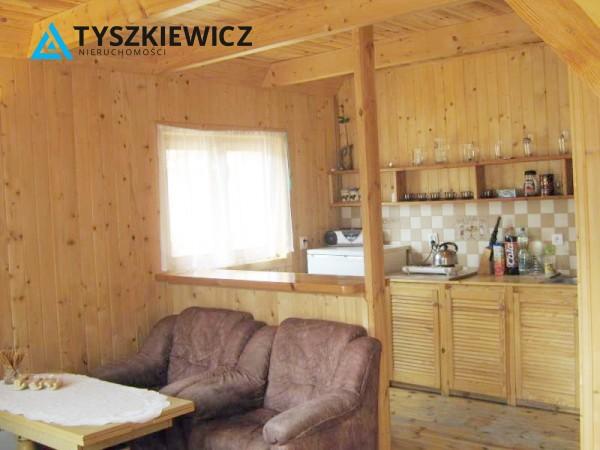 Zdjęcie 6 oferty TY064507 Sulęczyno