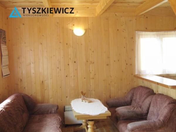 Zdjęcie 7 oferty TY064507 Sulęczyno