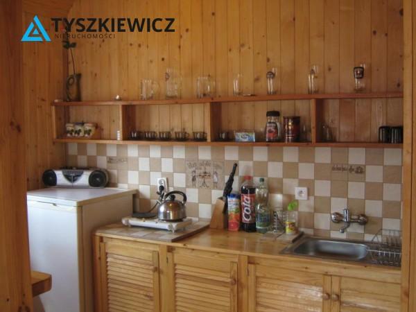Zdjęcie 4 oferty TY064507 Sulęczyno