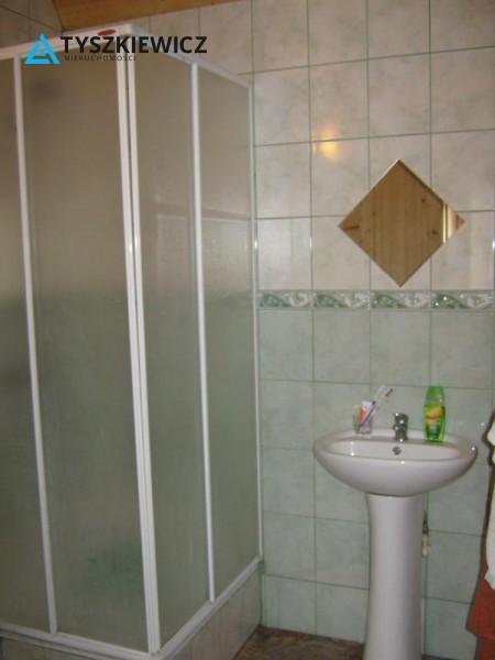 Zdjęcie 8 oferty TY064507 Sulęczyno