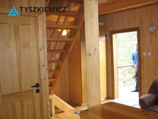 Zdjęcie 1 oferty TY064507 Sulęczyno