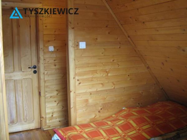 Zdjęcie 9 oferty TY064507 Sulęczyno