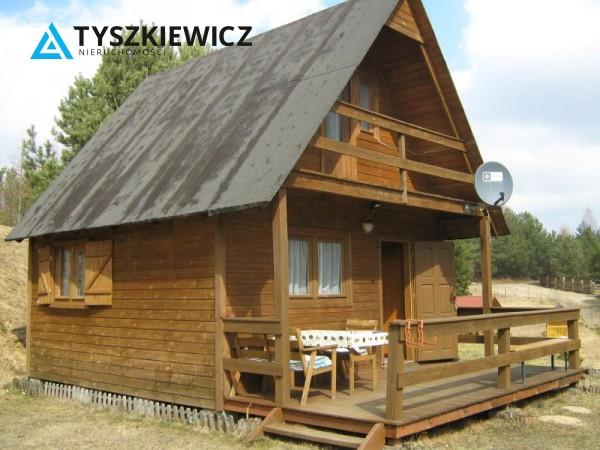 Zdjęcie 2 oferty TY064507 Sulęczyno