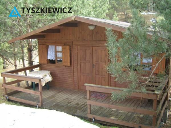 Zdjęcie 3 oferty TY064507 Sulęczyno