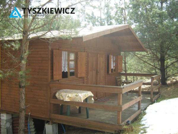 Zdjęcie 5 oferty TY064507 Sulęczyno