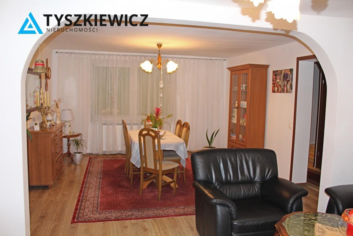 Zdjęcie 11 oferty TY732475 Miastko,