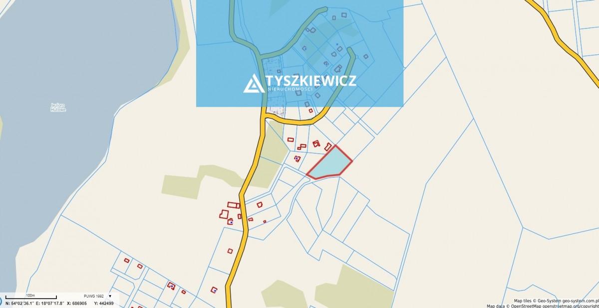 Zdjęcie 12 oferty TY742479 Nowe Polaszki,