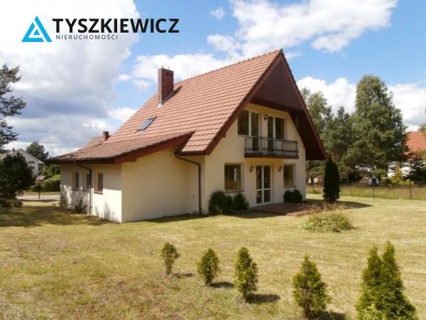 Dom wolno stojący na sprzedaż, Studzienice