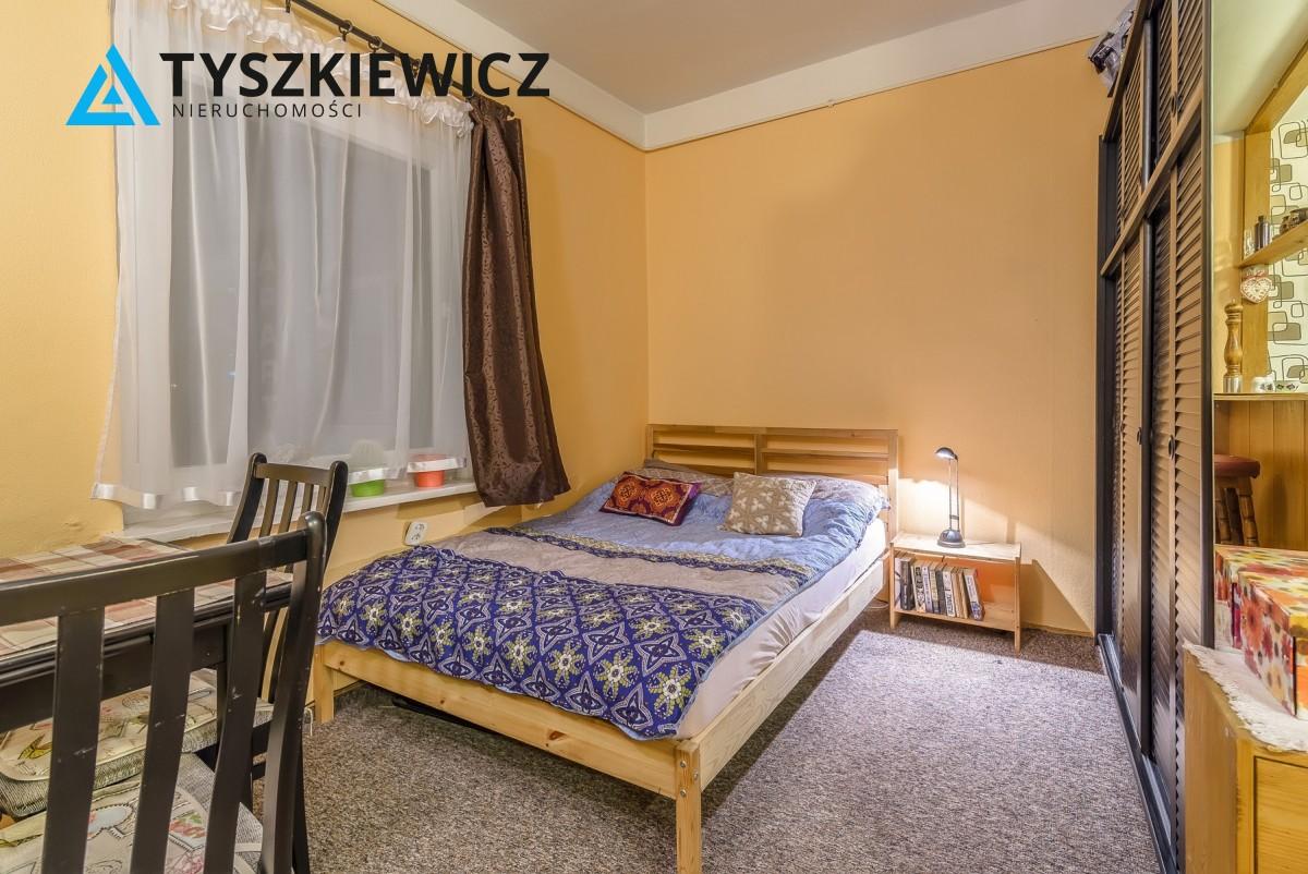 Zdjęcie 2 oferty TY725623 Gdynia Śródmieście, ul. Warszawska